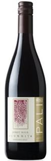 Pali Wine Co. Pinot Noir Shea Vineyard 2012 750ml